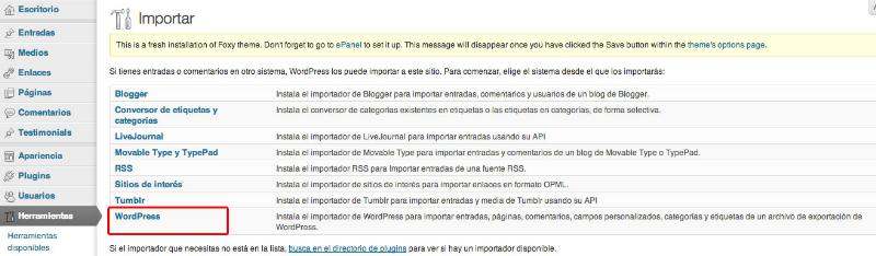 herramientas-importar1