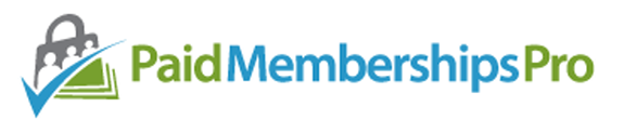 Membership-Plugins-Paid-Memberships-Pro