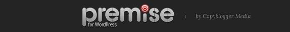 Membership-Premise-Logo