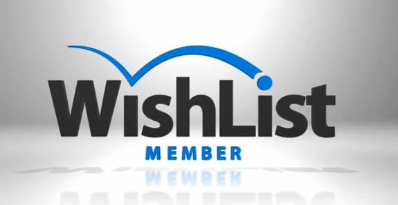 Membership-Wishlist-Member