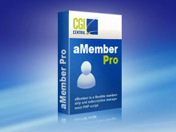 Membership-aMember-logo