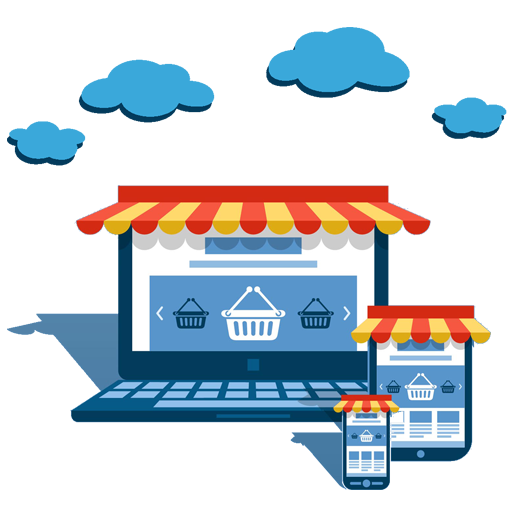 tienda online optimbyte