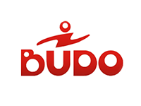 budospain logo