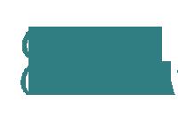 callosa consultors logo