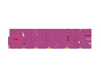 enuk logo