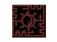 evana decoracion logo