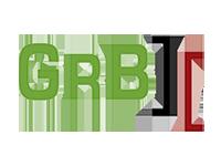 grbautomatics logo