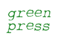 green press logo