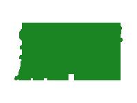 green press logo