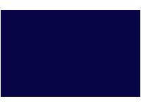 heliactivo logo